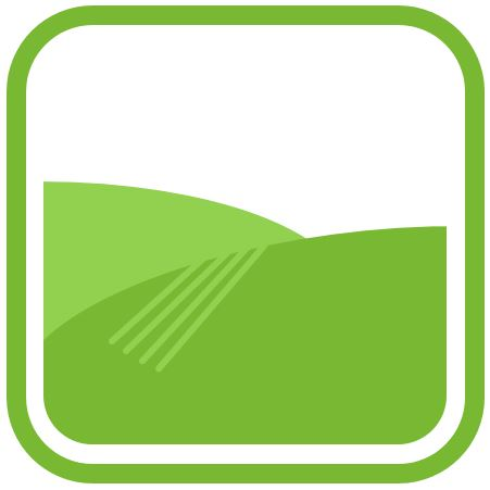 Green School Farms Logo
