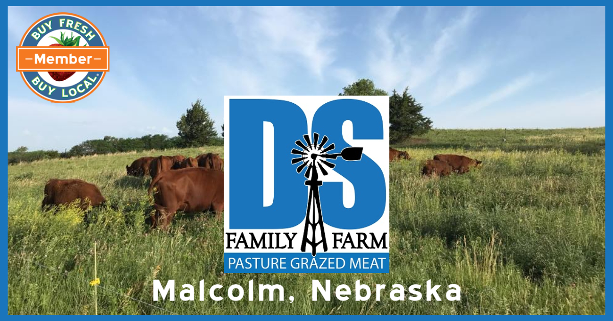 DS Family Farm