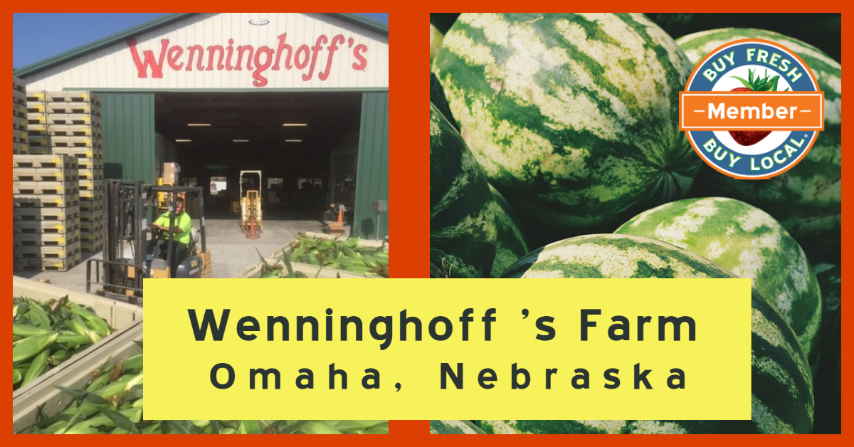 wenninghoff's farm omaha nebraska